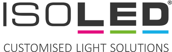 Customised Light Solutions