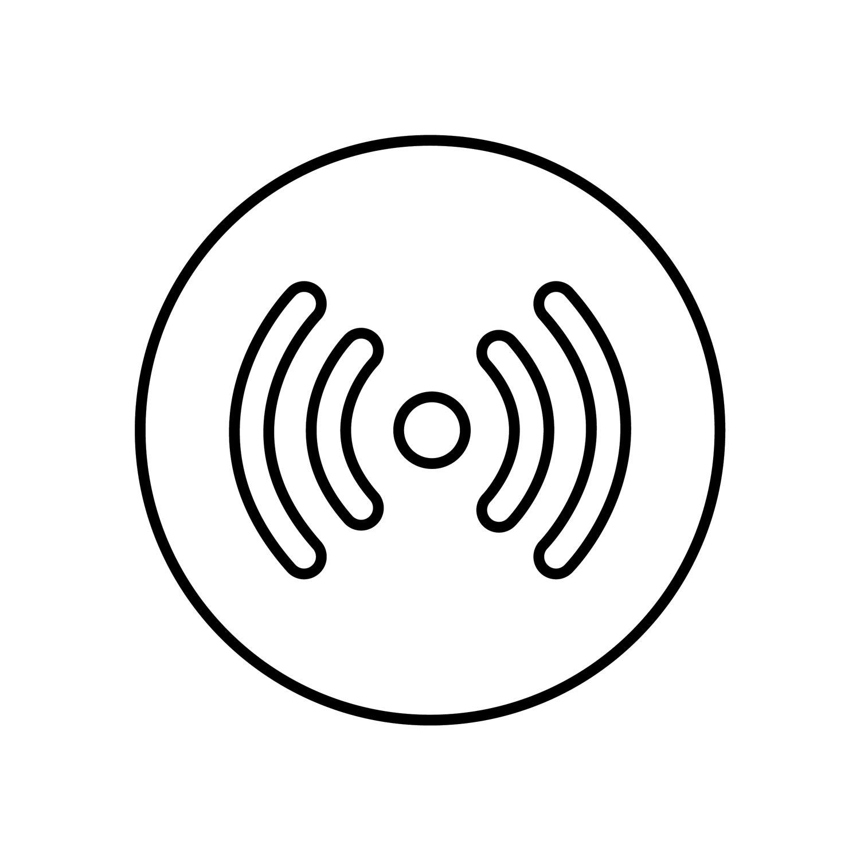 miniamp hochwertige dimmer sensoren und zubehoer