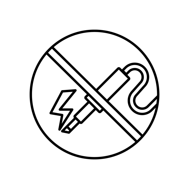 miniamp keine elektrofacharbeiten notwendig