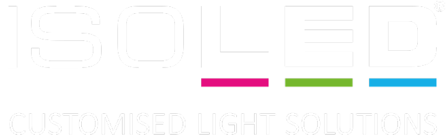 customised light solutions isoled info
