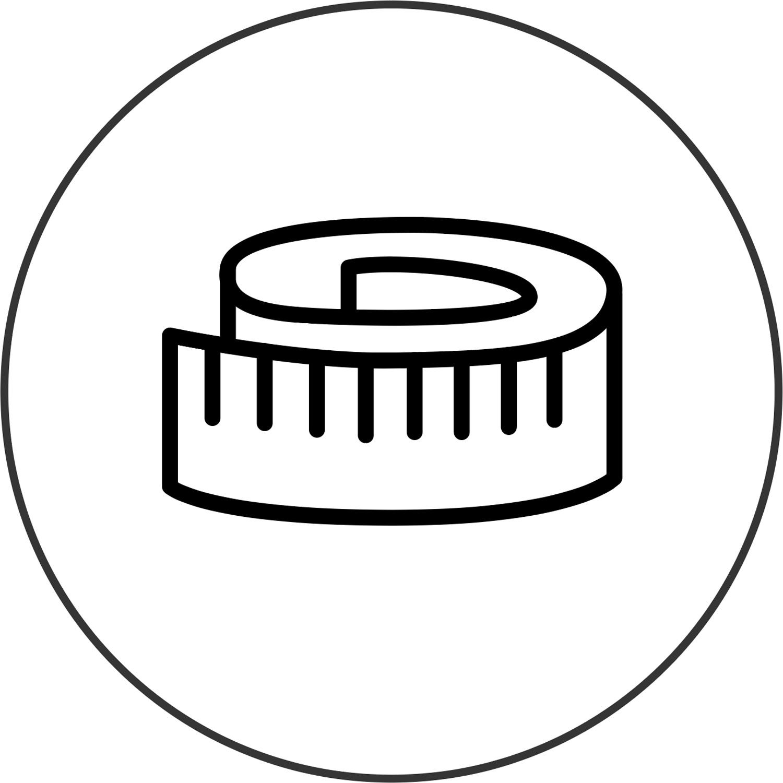 miniamp flache platzsparende leichtbauweise