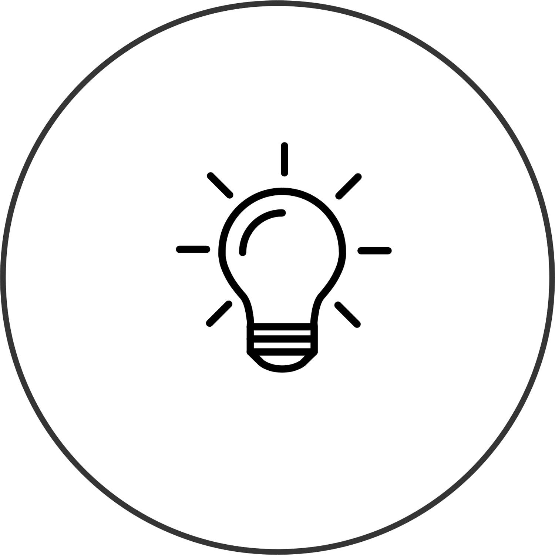 led intelligente projekt lichtloesungen