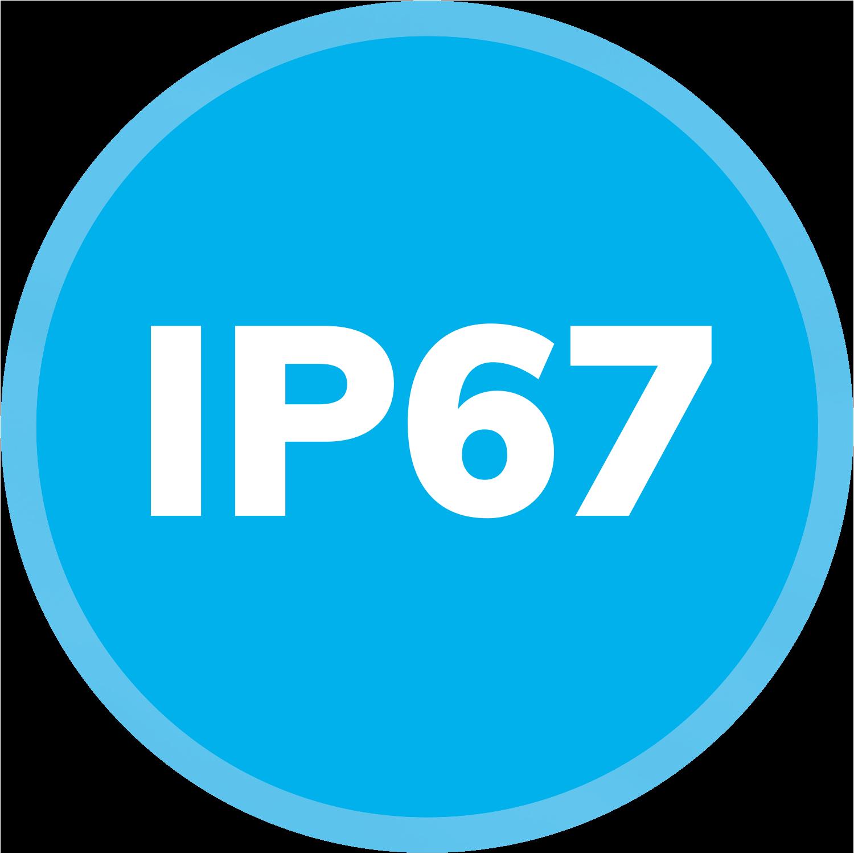 led lichtleisten ip67 schutz