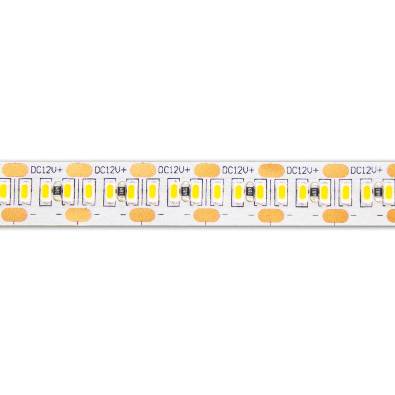 miniamp flexbaender single color