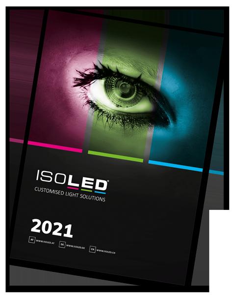 produktkatalog isoled 2021 led beleuchtung