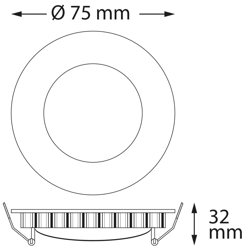 miniamp verlaengerungskabel 114496