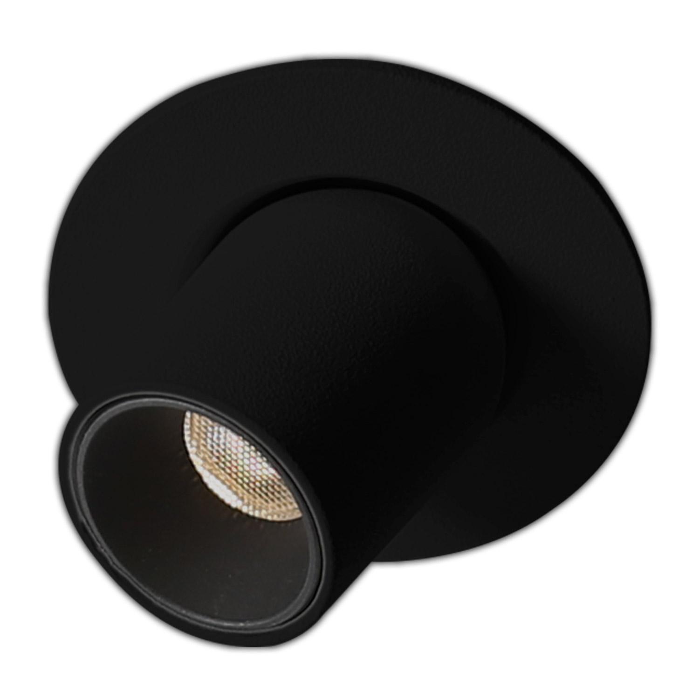 led einbauleuchte pipe 114477
