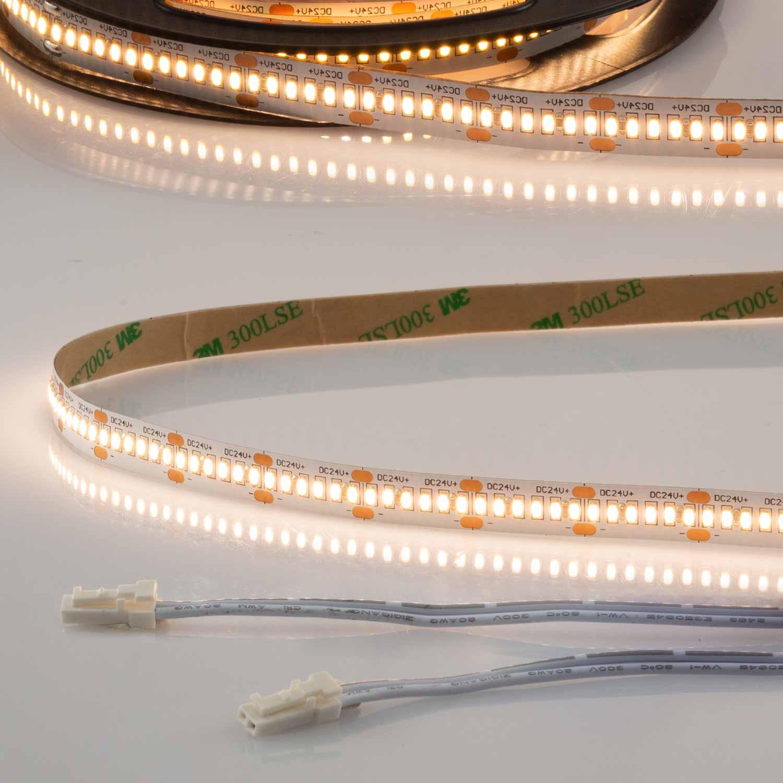 miniamp 24v led flexband 114522