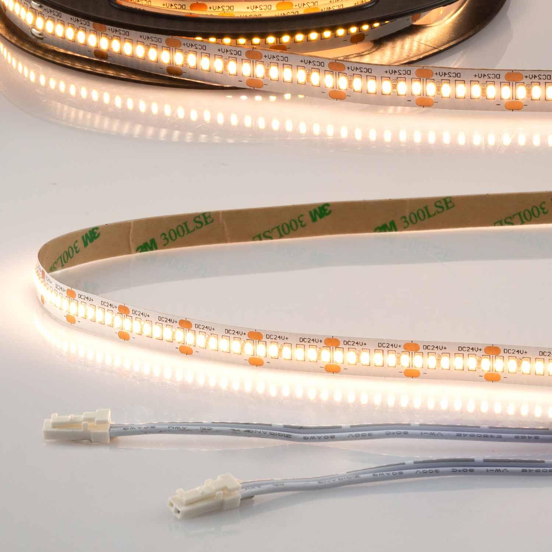 miniamp 24v led flexband 114521