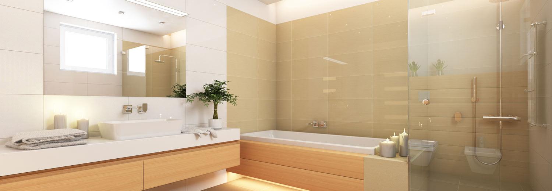 miniamp anwendungsbeispiel badezimmer