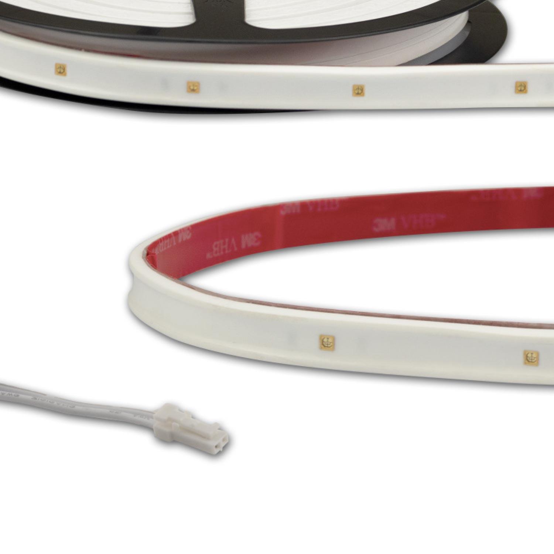 miniamp led uv-c 12v-flexband 12w 114673