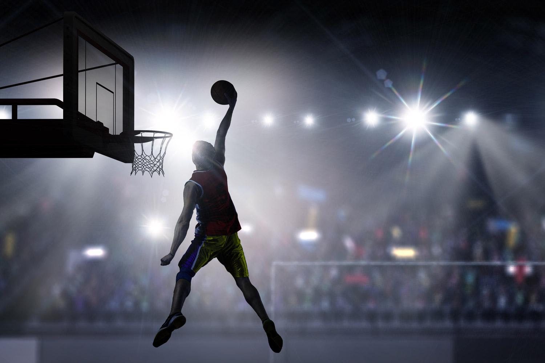 lichtanlagen led sportplaetze basketball