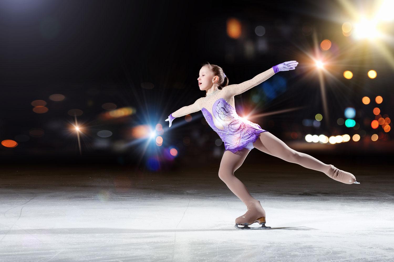 lichtanlagen led sportplaetze eissportanlagen