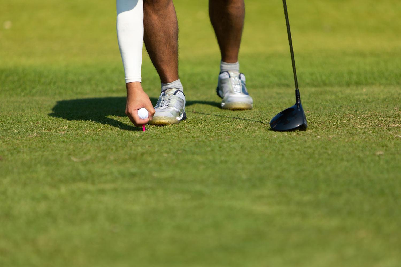 lichtanlagen led sportplaetze golfplatz