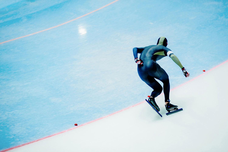 lichtanlagen led sportplaetze speedskate