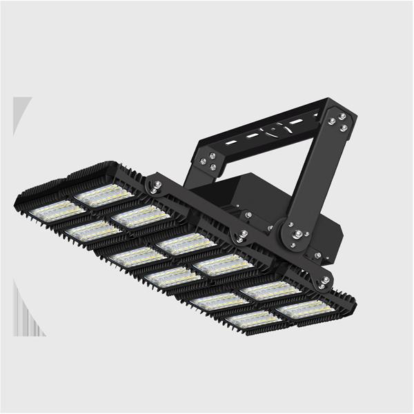 lichtanlagen led flutlicht zubehoer 114859